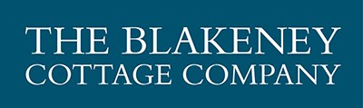 Blakeney Cottage Company