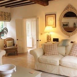 The Best Norfolk Holiday Cottages