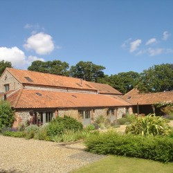 About The Blakeney Cottage Company North Norfolk Holiday Cottages