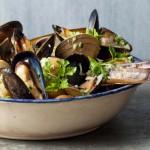 shellfish-and-potatoes-a-la-mariniere-6461