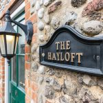 The Hayloft-4-Blakeney Interiors-2