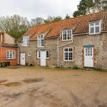 friary cottage-Blakeney Interiors-2