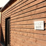 new_avocet_barn_23