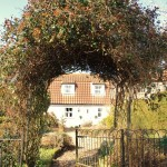 new_northgate_cottage_1