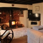 new_northgate_cottage_2