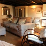 new_northgate_cottage_3