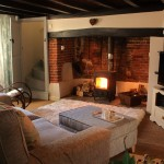 new_northgate_cottage_4