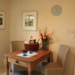 new_northgate_cottage_7