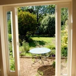 gardeners-cottage14