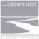 the crows nest 3 (2)