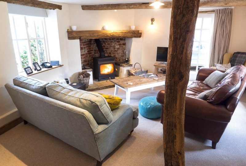 reading room furniture. The Old Reading Room Is A Wonderful Newly Renovated Barn Conversion Sitting In Quiet Spot Gorgeous Little Village Of Brinton, Right Heart Furniture