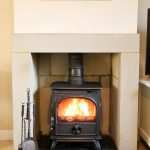 log burner edit 1