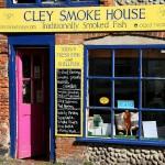 cleysmoke