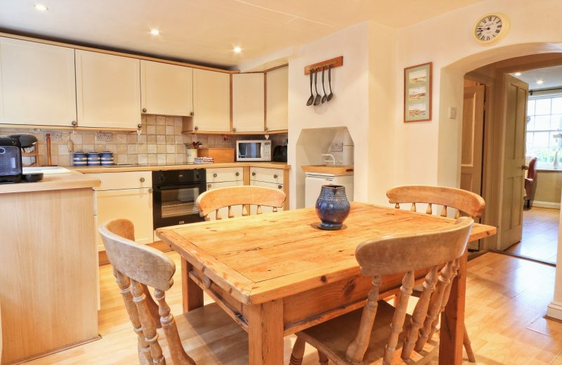 Grey Seals A Cosy Holiday Cottage In Blakeney Village