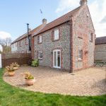 legioncottage-Blakeney Interiors-2