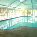 tern_place_swimmming_pool_13