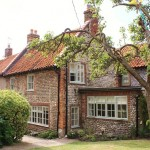 Pear Tree Cottage