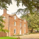 Brecks House