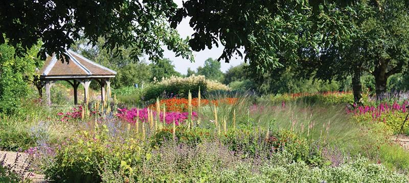 PNP-Millennium-Garden