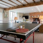 snookerbarn-3-Blakeney Interiors-2