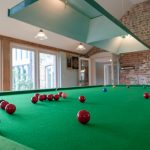 snookerbarn-5-Blakeney Interiors-2