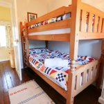 Bunk bed room orchard edit 1