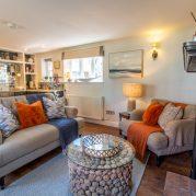 Pimpernel Cottage